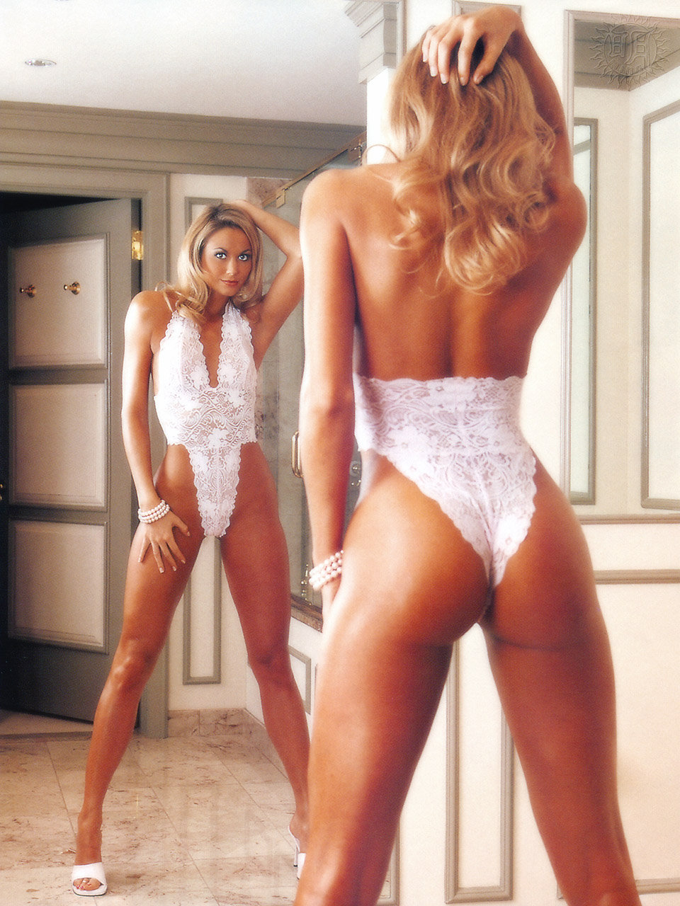 Confirm. stacy keibler licks properties
