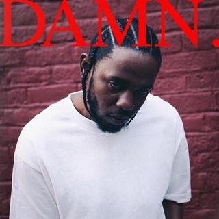 Damn._Kendrick_Lamar